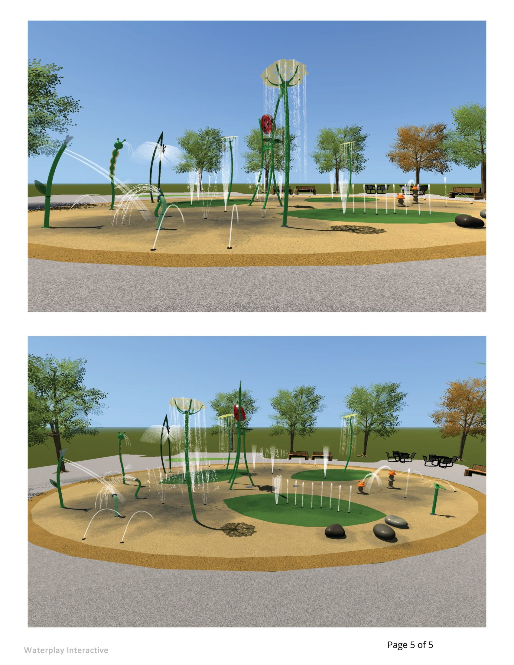 Wetmore Splashpad Features-5-1