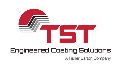 Thermal-Spray-Technologies-Logo