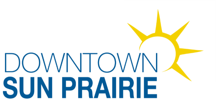 Downtown Logo no background