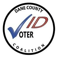 Dane County Voter ID Coalition Reduced