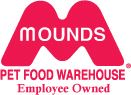 RED-MOUNDS-w-EO P199
