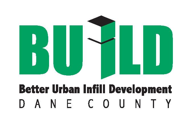 build logo color