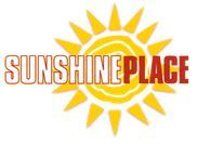 Sunshine Place logo