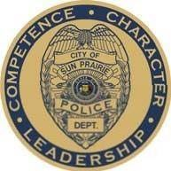 SPPD Seal Small