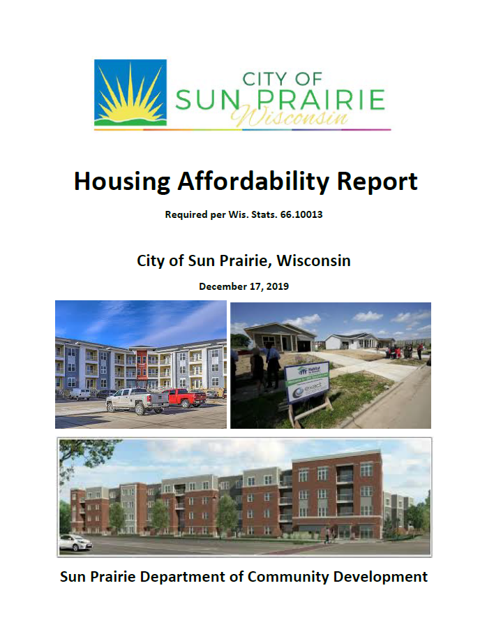 housing_affordability_report