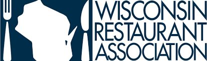 WI Restaurant Association Opens in new window