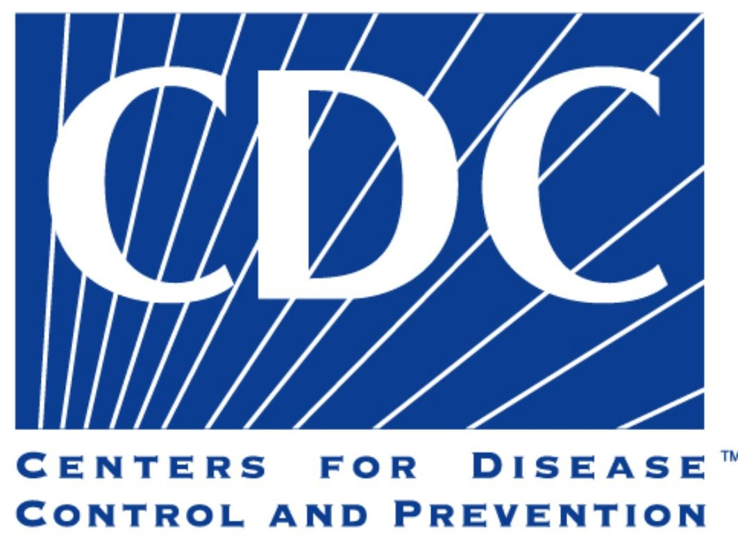cdc-logo Opens in new window