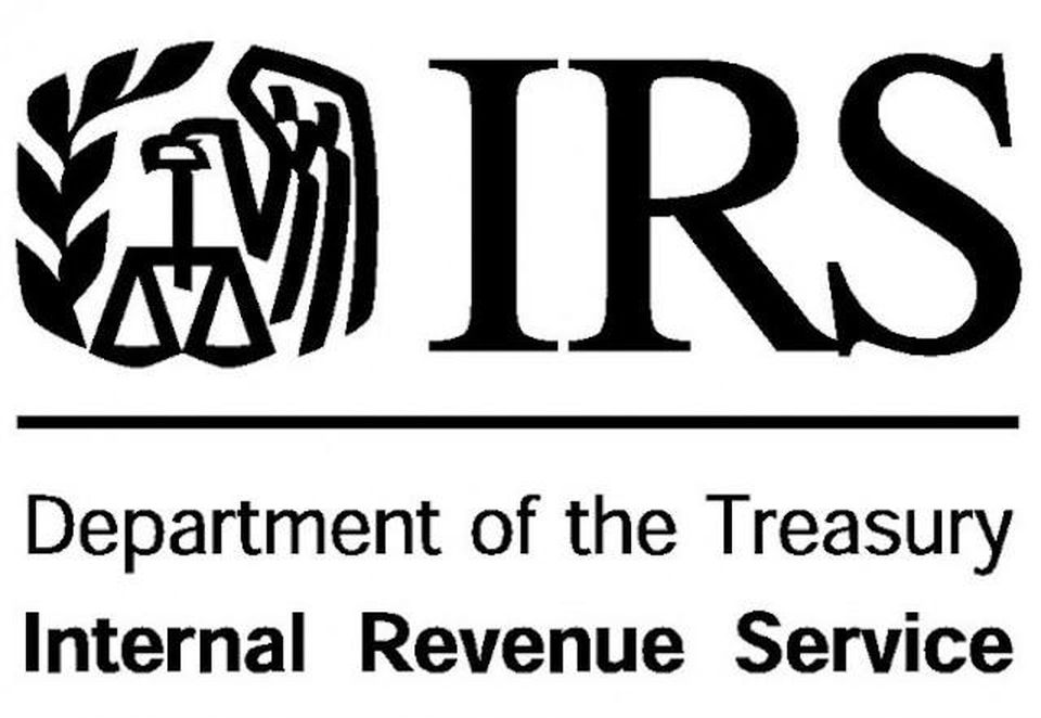 IRS Opens in new window