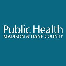 Madison Dane County Public Health Opens in new window