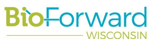BioForward-Web-Logo Opens in new window