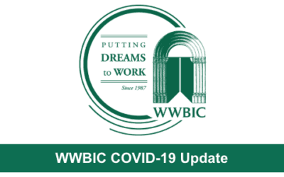 WWBIC COVID19 Opens in new window