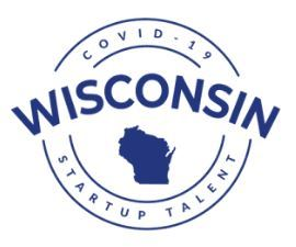 WI Startup Opens in new window