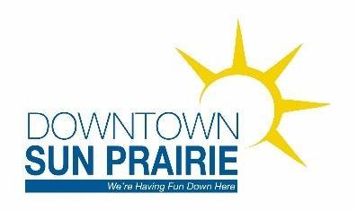 downtown sun prairie Opens in new window