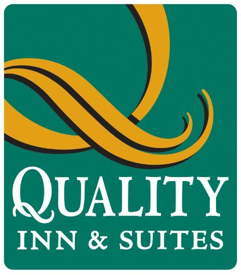 quality inn and suites logo Opens in new window