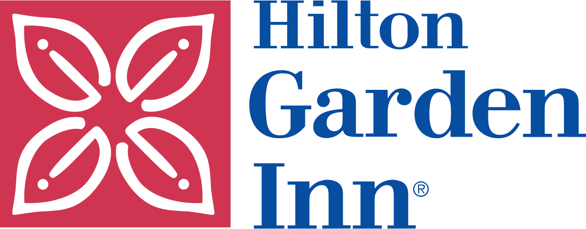 Hilton_Garden_Inn_logo.svg Opens in new window