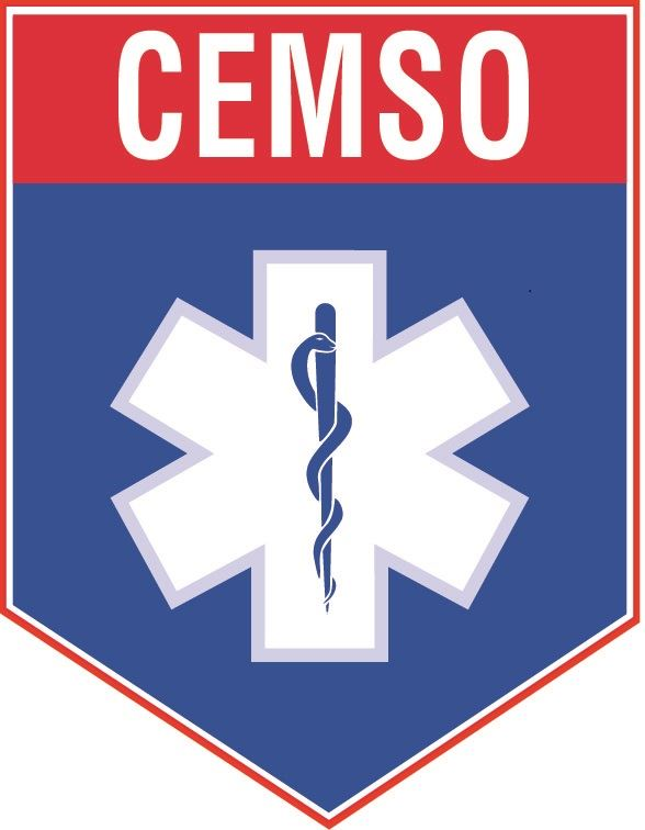 CEMSO-Standardized-Shield