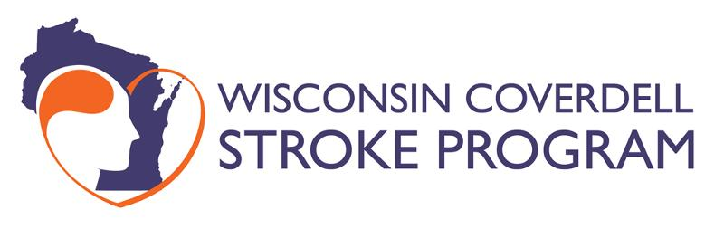 logo coverdell stroke program