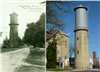 water tower smaller.png